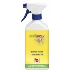 Muffaway BLOCCA-muffa 0.5 L