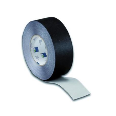 Nastro adesivo per incollature invisibili e raccordi di membrane di rivestimento dietro a rivestimenti discontinui