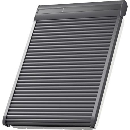 velux ssl tapparella integra versione solare vendita