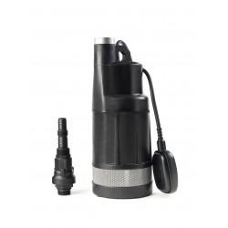 Pompa sommersa per sollevamento acque pulite DAB DIVER 6