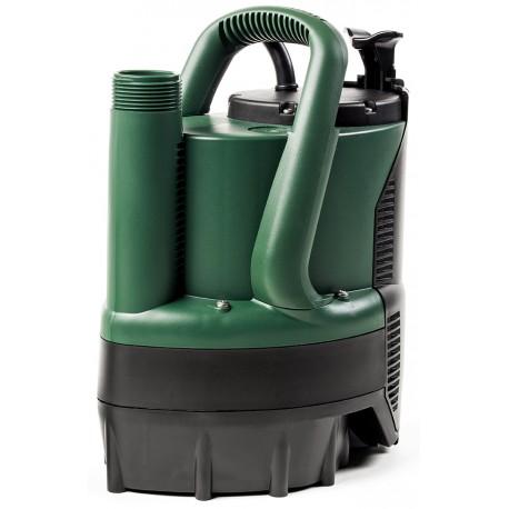 Pompa sommergibile per acque pulite DAB Verty Nova 200 M