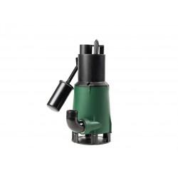 Pompa sommergibile per sollevamento acque luride DAB Feka 600 M-A SV HP 0,94