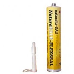 SIGILLANTE-ADESIVO POLIURETANICO NATURAKALK FLEXSEAL 310 ml