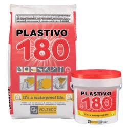 Plastivo 180 Impermeabilizzante