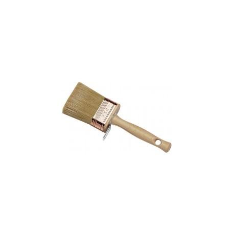 Pennello plafoncino cm 3 x 7
