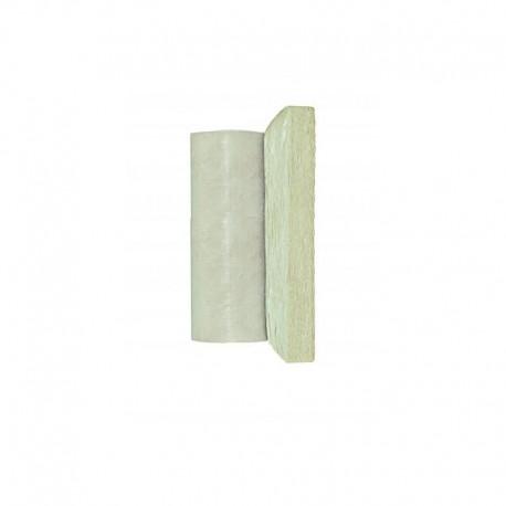 Rotolo isolante in lana di vetro Isover IBKN