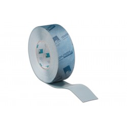 Nastro adesivo per angoli Proclima TESCON PROFIL rotolo da 30 m