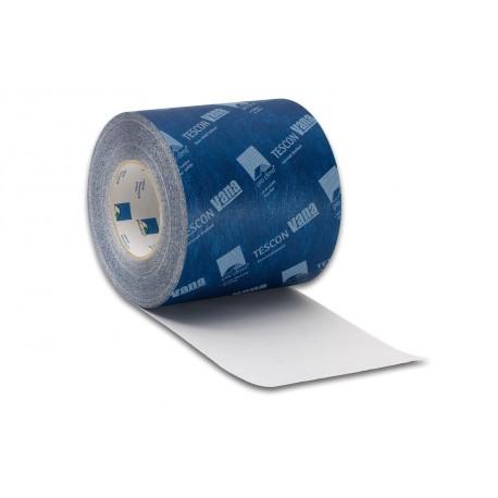 Nastro adesivo universale flessibile Proclima TESCON VANA rotolo da 30 m