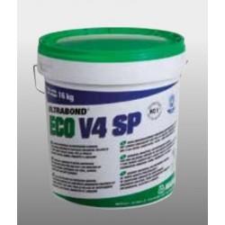 ULTRABOND ECO V4 SP adesivo universale ad altissime prestazioni