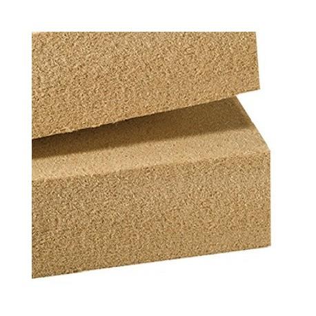 Il pannello isolante in fibra di legno Naturatherm