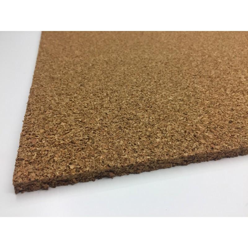 Isolante termico per soffitti 28 images pannelli - Sughero isolante termico interno ...