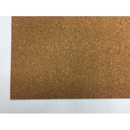 Pannelli isolanti per pareti umide - Sughero isolante termico interno ...