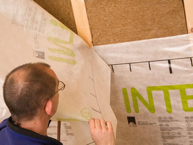 blog steacom s r l come isolare il tetto dall 39 interno per tetti in laterocemento. Black Bedroom Furniture Sets. Home Design Ideas