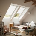 Tende per finestre VELUX
